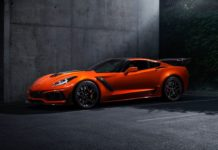Chevrolet-Corvette-ZR1-131598+1