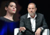 harvey-weinstein Rose McGowan