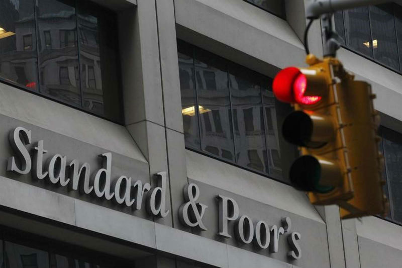 sp-standard-and-poors
