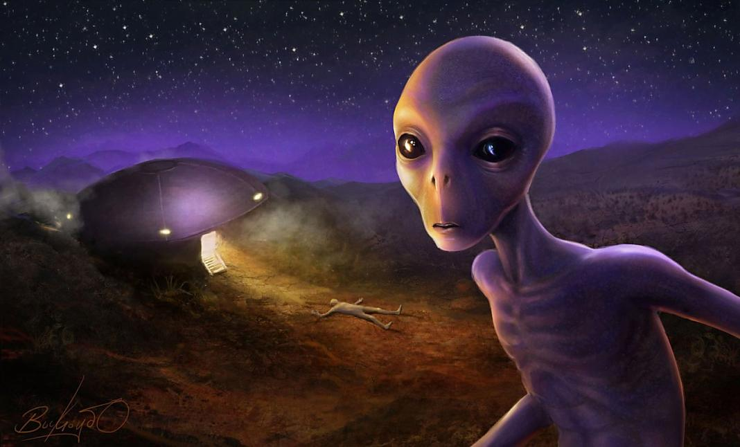 Roswell ovni+1